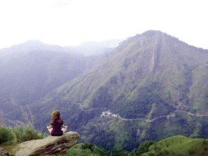 aprender meditacion